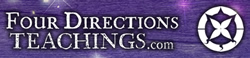 Four Directions Teachings